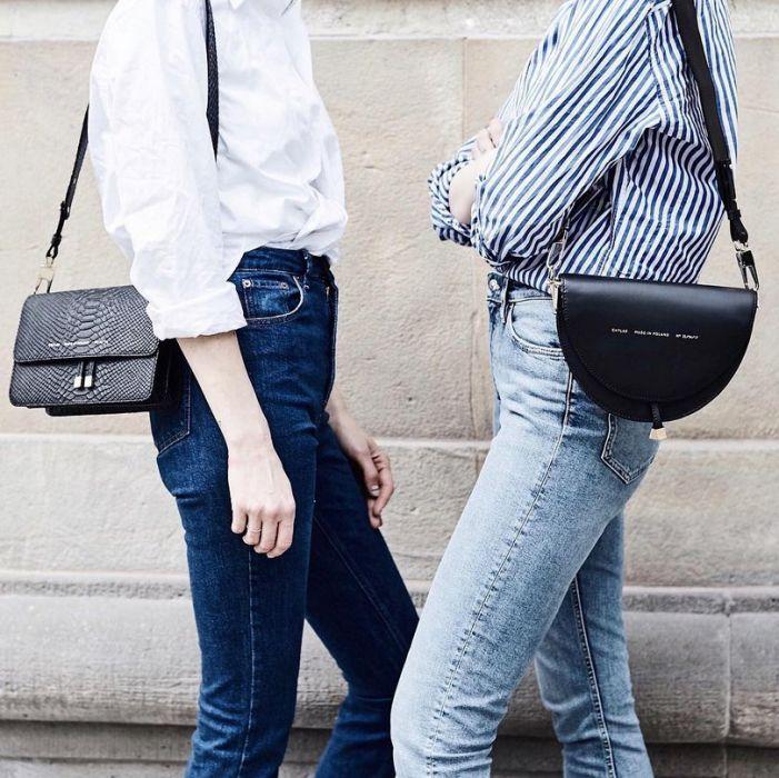 4aa366ec4ae99 Polskie it bags - Elle.pl - trendy wiosna lato 2019  moda
