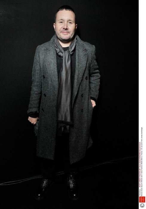 675b5acbc5b3b Kim Jones odchodzi z Louis Vuitton - Elle.pl - trendy wiosna lato ...