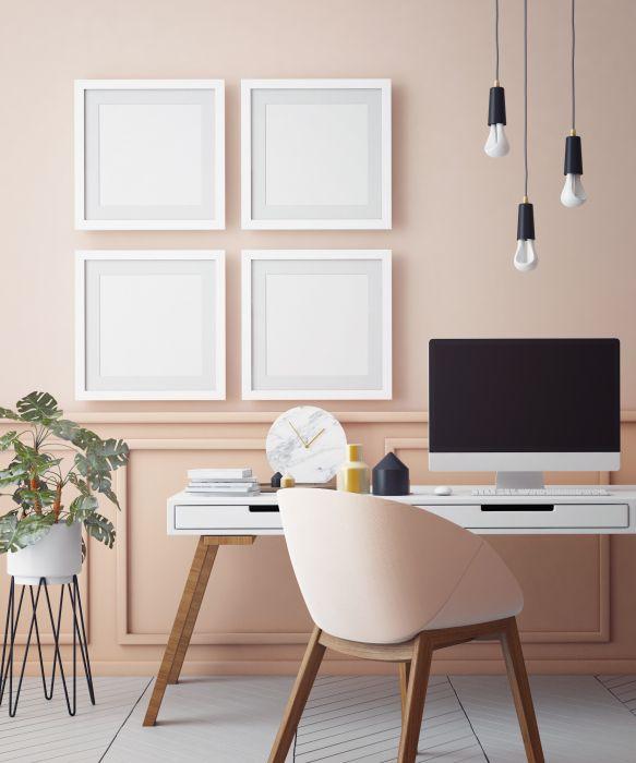 zawody w 2018 roku najbardziej poszukiwane zawody. Black Bedroom Furniture Sets. Home Design Ideas