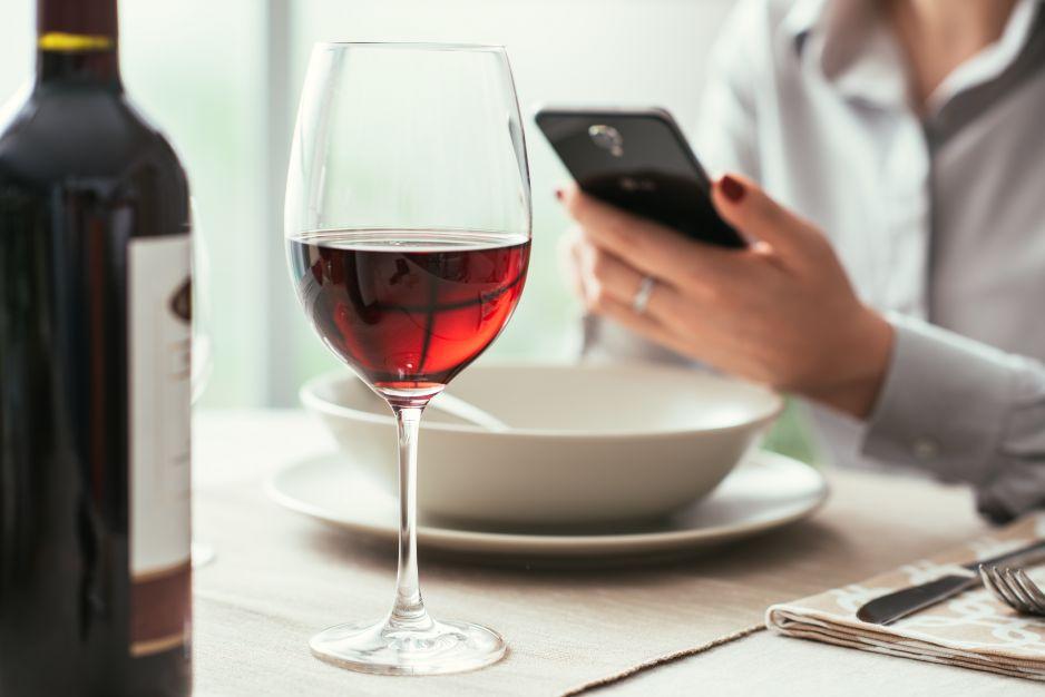 Lidl Stworzył Chatbota Który Dobiera Wino Do Potraw I Naszego