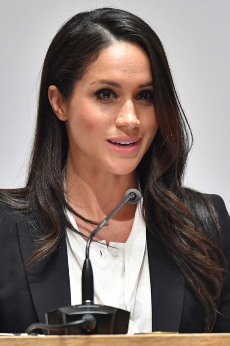 Meghan Markle na gali Endeavour Fund Awards, 1.02