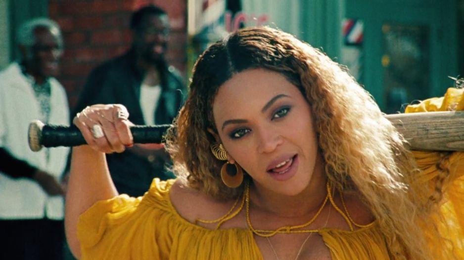 QUIZ: Jak dużo wiesz o Beyoncé?