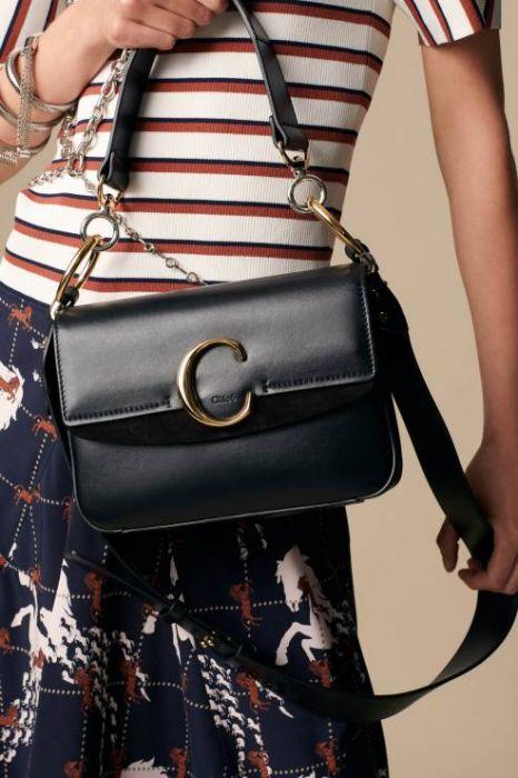 0e13b5f8cdf17 Nowe it bags domów mody - Elle.pl - trendy wiosna lato 2019  moda ...