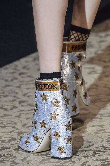 654438f338fad Modne buty [trendy jesień-zima 2018/2019] - Elle.pl - trendy wiosna ...
