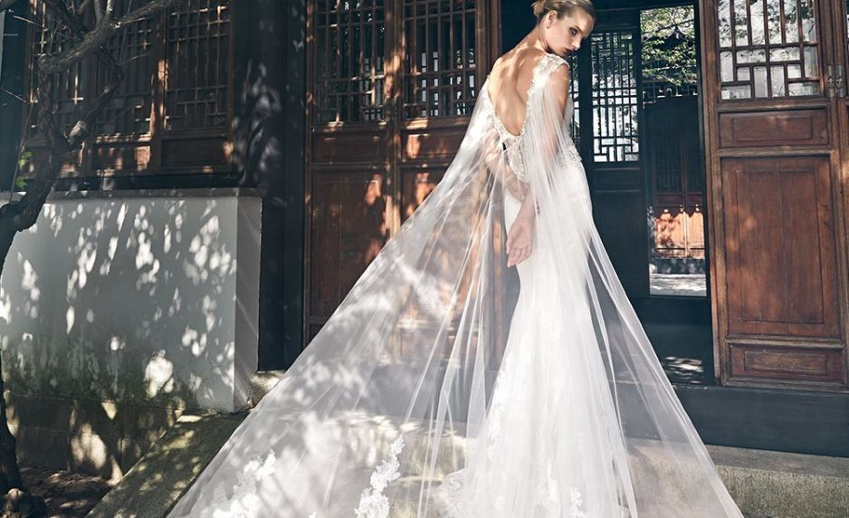 Quiz: Która suknia ślubna do Ciebie pasuje?