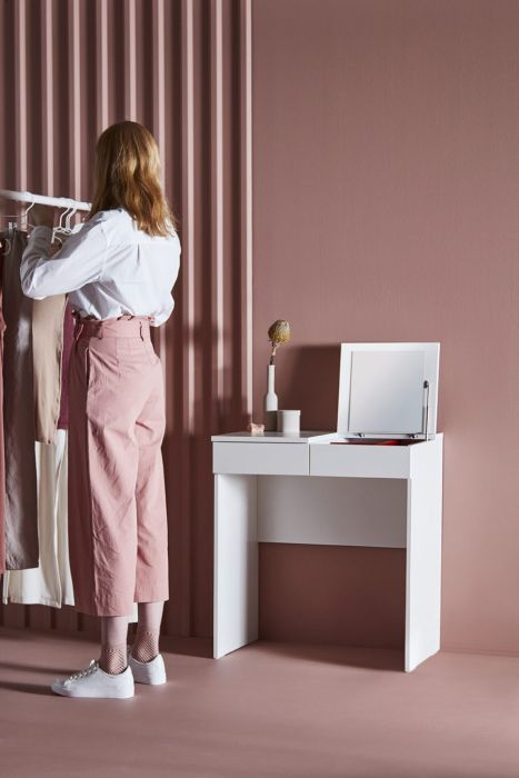 Ikea 2019 Nowy Katalog Nowe Meble I Dodatki Do Domu