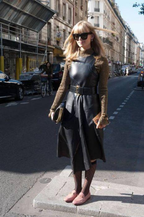 e5f9fb81ada36d Ubrania na jesień 2018 - Elle.pl - trendy wiosna lato 2019: moda ...