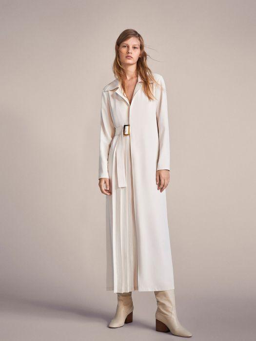 94668d84e3 10 najpiękniejszych sukienek do pracy w biurze - Elle.pl - trendy ...
