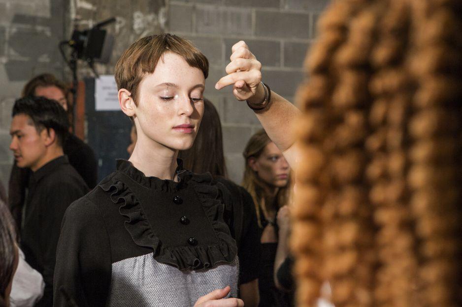 Najlepsze Fryzury Dla Cienkich Włosów Ellepl Trendy