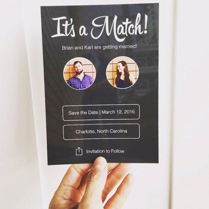Najlepsza aplikacja randkowa dla relacji 2016