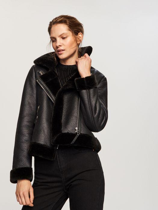a25b21e6561d9 5 rzeczy z Reserved, które chcemy kupić na Black Friday 2018 - Elle ...