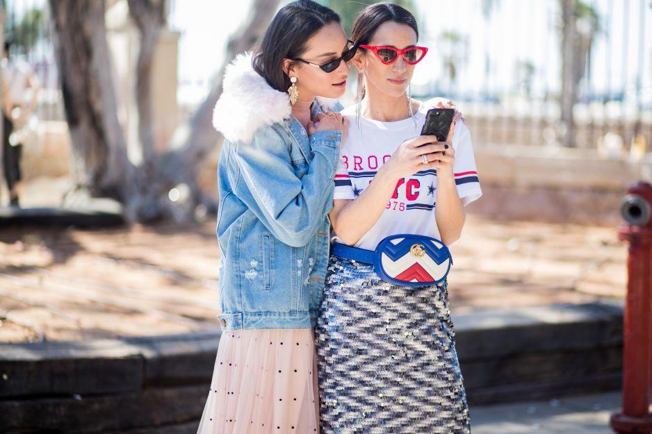 8d275d62b2 Trendy wiosna-lato 2019   modne rzeczy