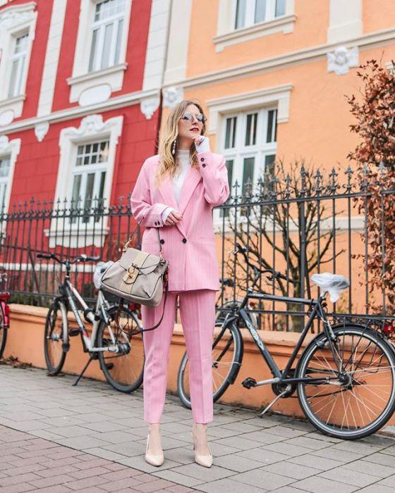 05bbf1b4d2bb3 Modne marynarki i żakiety [trendy wiosna-lato 2019] - Elle.pl ...