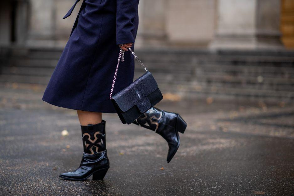 de32c144cbe46 Najpiękniejsze torebki na łańcuszku z sieciówek - Elle.pl - trendy ...