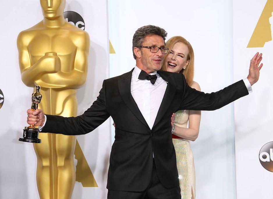 """Quiz dla kinomanów: czy ten film zdobył Oscara? Odpowiedz """"tak"""" lub """"nie"""""""