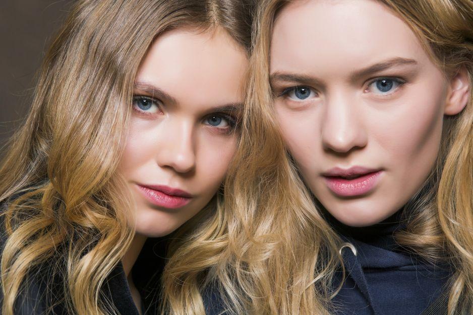 Estée Lauder Double Wear Jak Nakładać Ten Kultowy Podkład