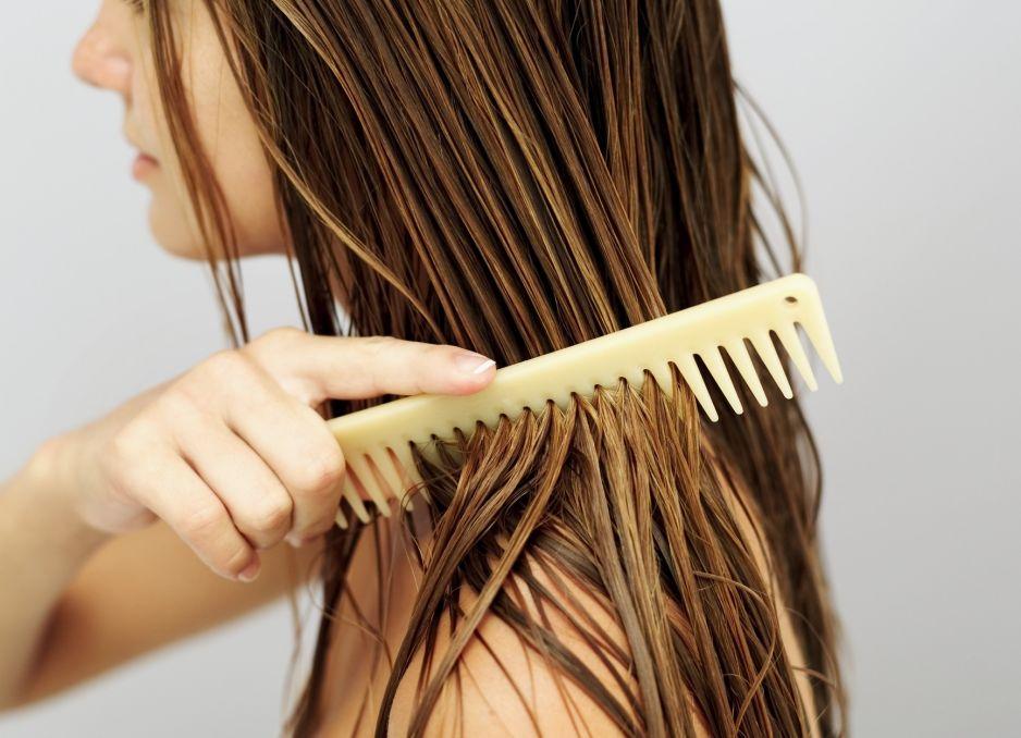 Unikalne Keratynowa regeneracja włosów na wiosnę – 5 kroków do odbudowy UX69