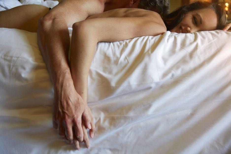 Japoński seks ośmiornicy
