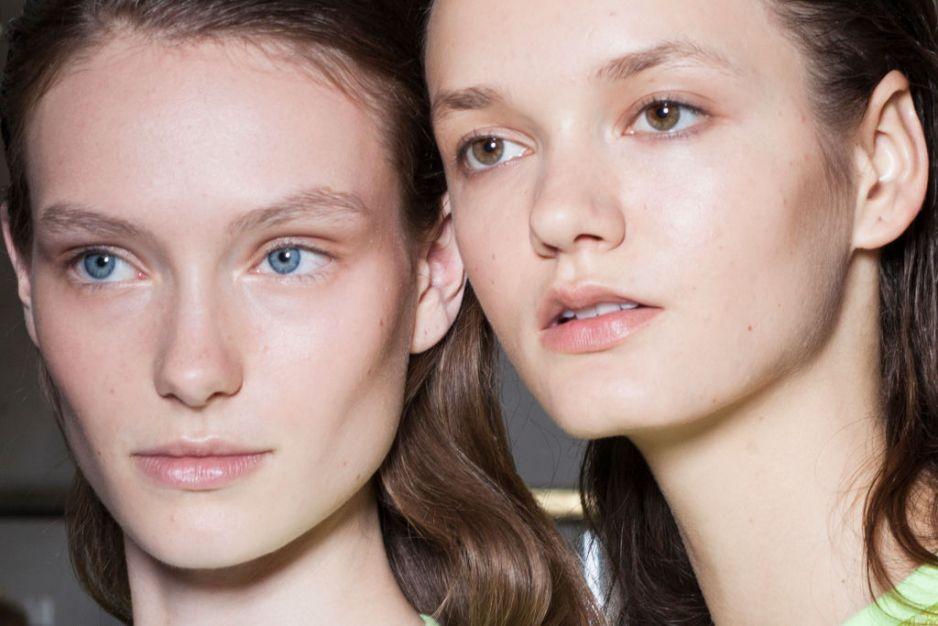 Czy Podkład Szkodzi Cerze Efekty Makijażowego Detoksu