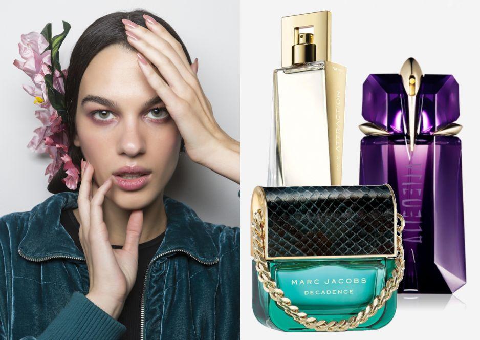 c3b5f0bfea9bd2 Najtrwalsze perfumy – 9 pięknych zapachów, które trzymają się cały ...