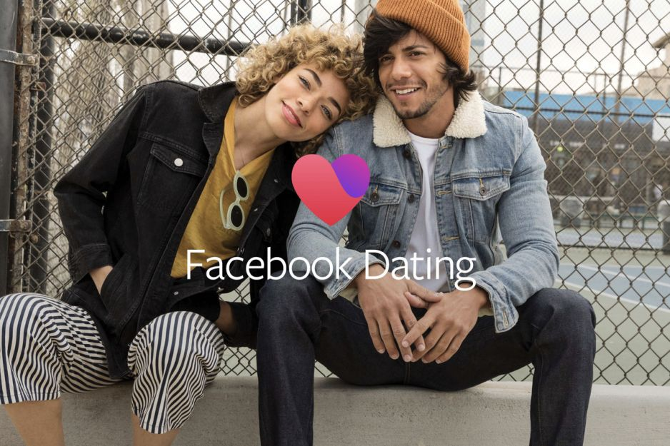 Facebook Dating - nowa platforma randkowa od Facebooka