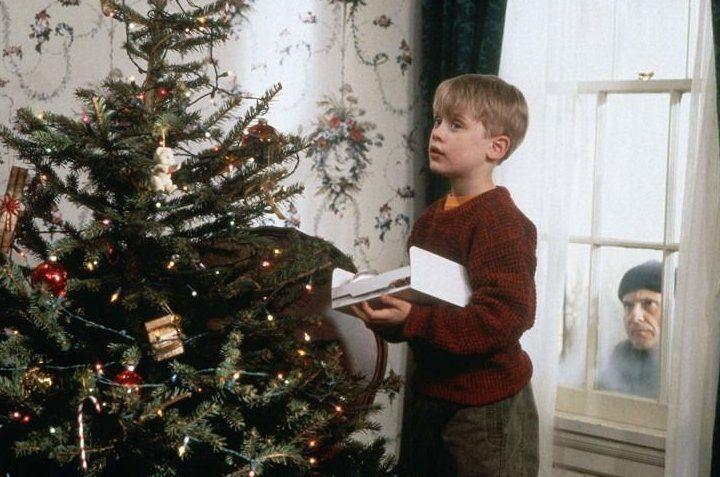 """""""Kevin sam w domu"""". Sprawdź, jak dobrze znasz ten świąteczny film? QUIZ"""