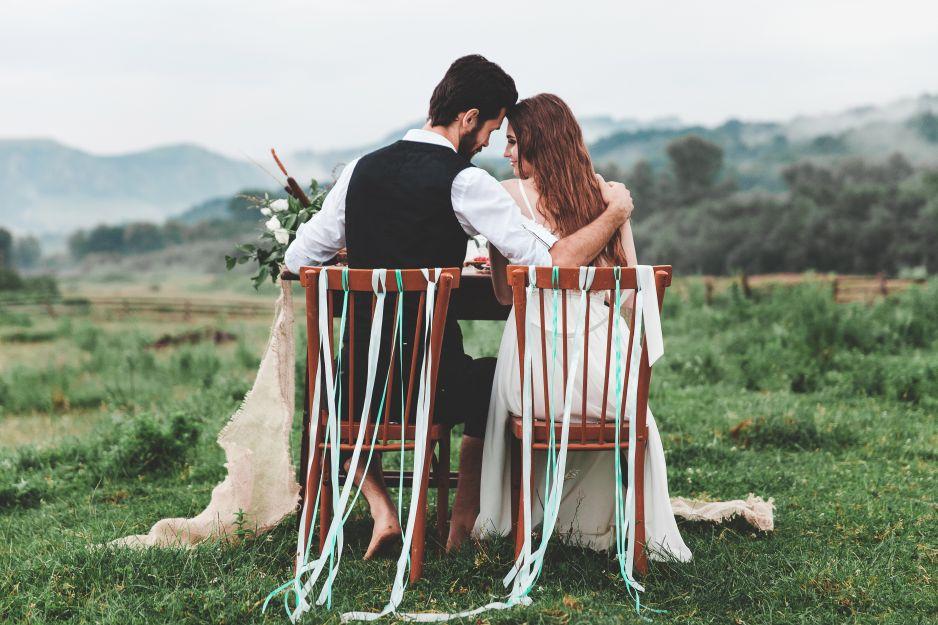 Elle Wedding – Top 8 sal weselnych w Polsce Najpiękniejsze miejsca na wesele w Polsce. Top 8 sal weselnych, w których zakochacie się od pierwszego wejrzenia