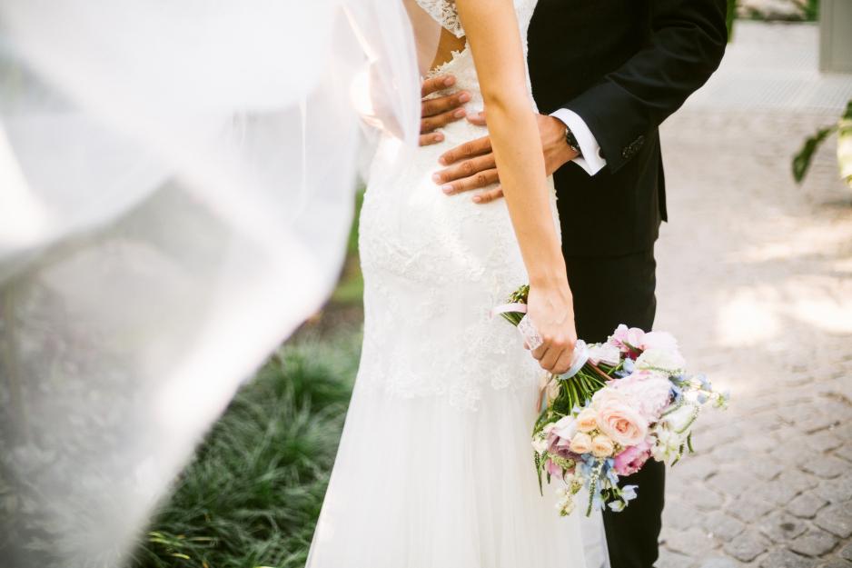 Quiz: Jakie wesele powinnaś zorganizować?