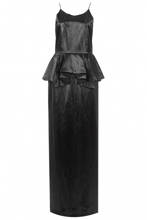 b8161a1d84 Topshop  limitowana kolekcja sukienek - Topshop  limitowana kolekcja  sukienek