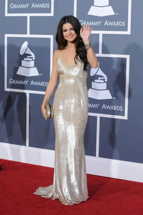Selena Gomez spotyka się z kim 2013