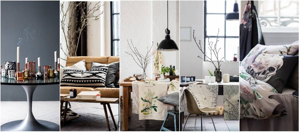 h m home aran acje wn trz h m home aran acje wn trz. Black Bedroom Furniture Sets. Home Design Ideas