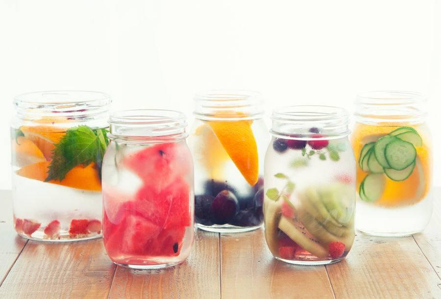 Czy skurczenie żołądka pomoże schudnąć