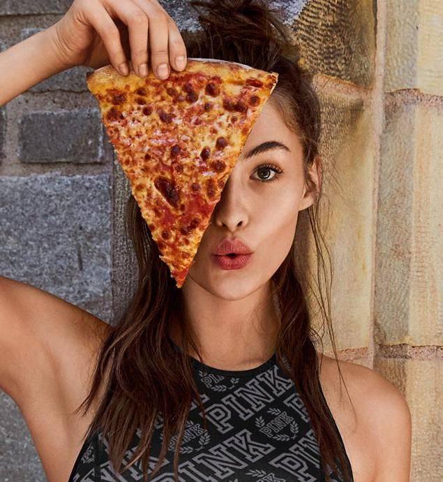 Katuję się dietą i ćwiczeniami, a waga ani drgnie
