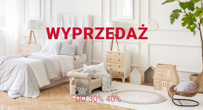 zara home sale wyprzeda w sieci wkach wn trzarskich. Black Bedroom Furniture Sets. Home Design Ideas