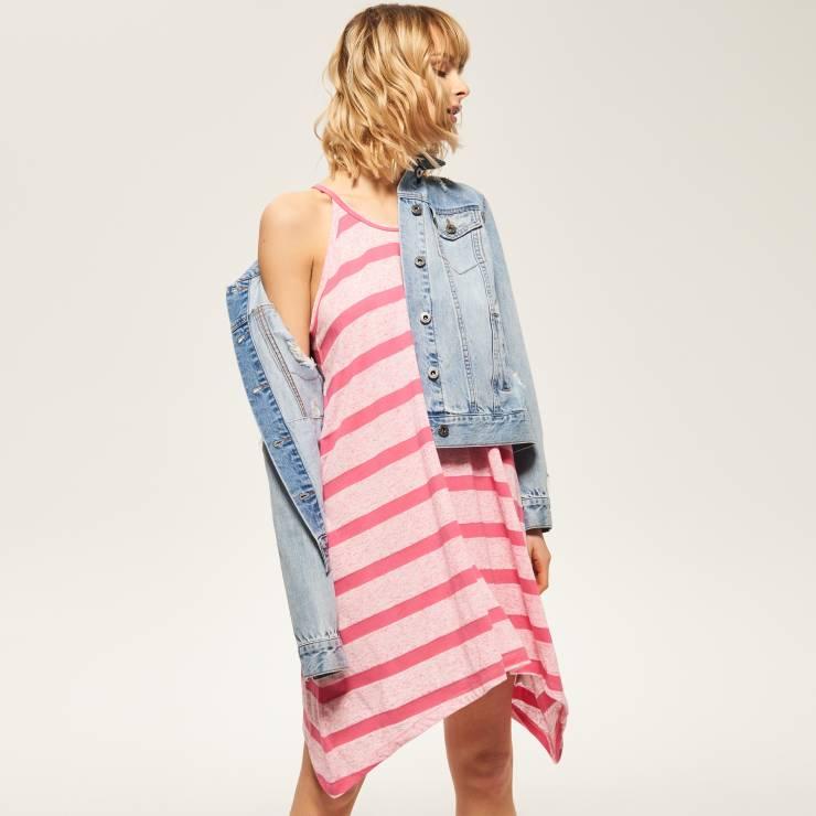 dccde21590 Sukienki plażowe Reserved - Sukienki plażowe