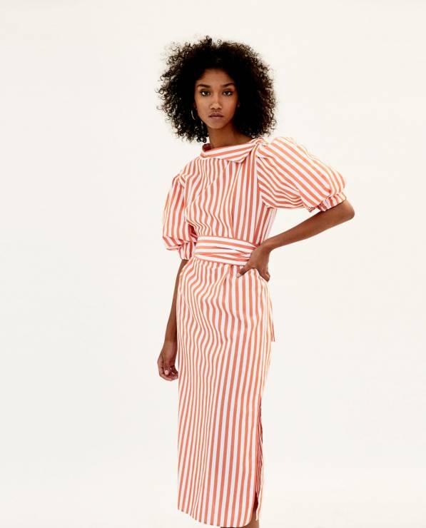 6fee3d3dd6 Sukienki plażowe Zara - Sukienki plażowe