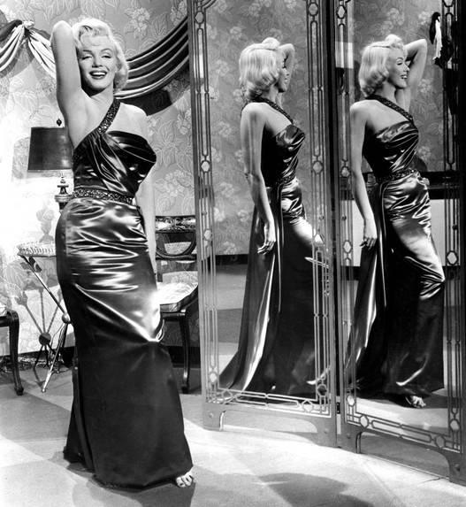 d84ecc2a953205 Marilyn Monroe,