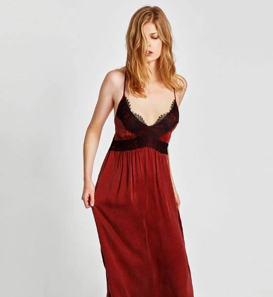 2d4145298d3c Sukienki sylwestrowe - Elle.pl - trendy wiosna lato 2019  moda ...