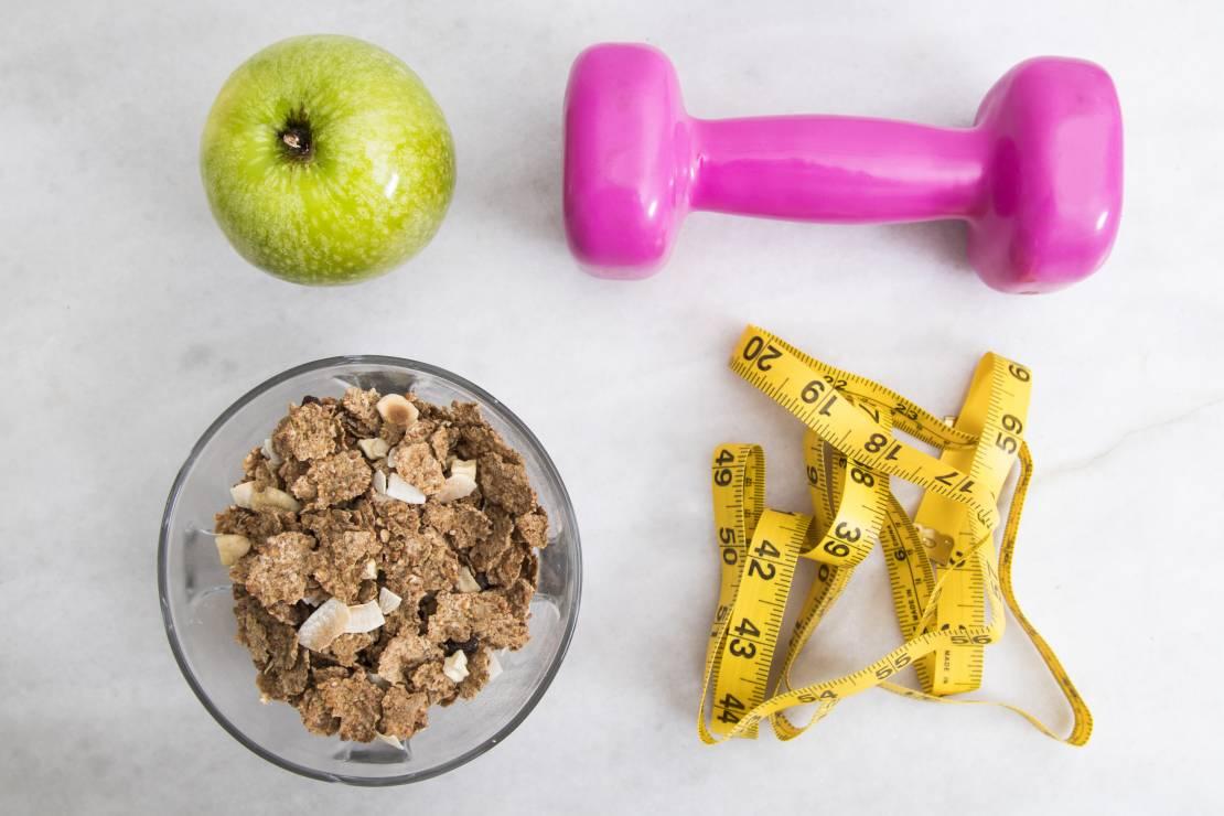 Dieta 2018 Weight Watchers Najlepsze Diety Odchudzajace 2018