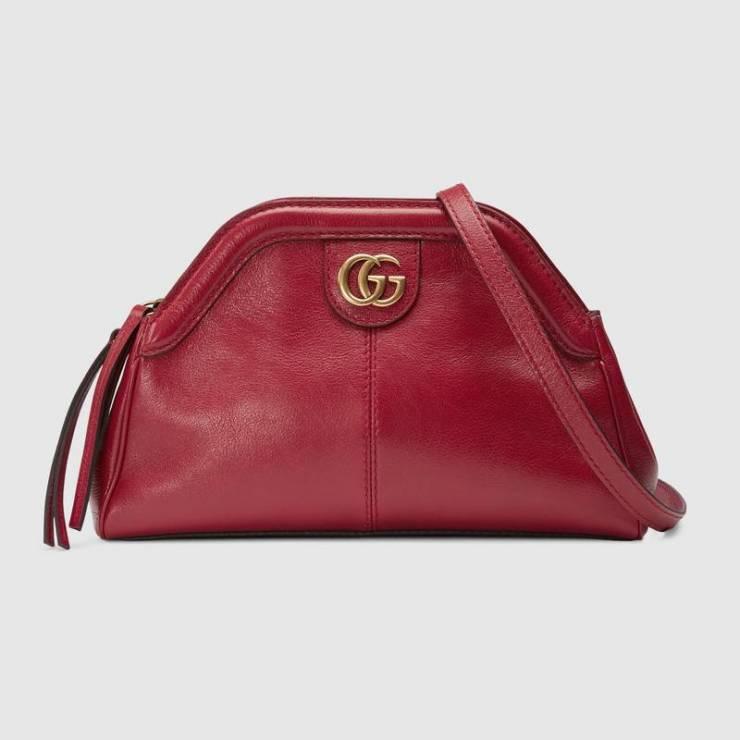 39ca5d967325a Nowa torebka Gucci - Nowe it bags domów mody