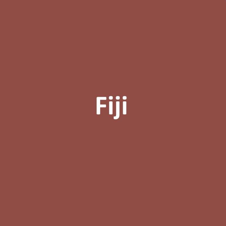 Fiji Tekst Cytaty O Miłości Z Płyty Taco Hemingway Café Belga