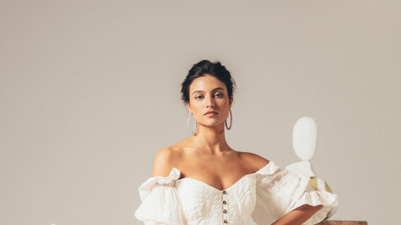 dd321c7c54 Gdzie kupić ładną sukienkę w internecie  - Elle.pl - trendy wiosna ...
