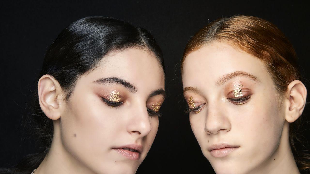 Modny Makijaż Na Jesień I Zimę 20192020 Tak Będziemy