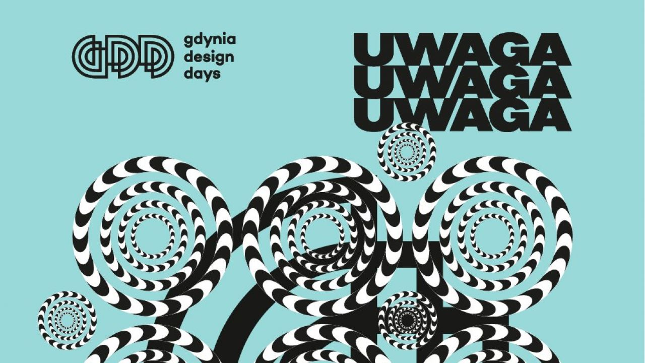 Gdynia Design Days 2020