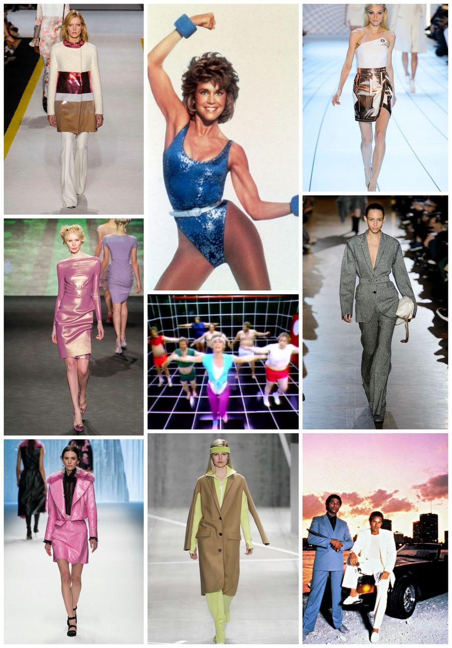 a20f458d99 Trendy jesień-zima 2015 2016 modne buty modne torebki modne sukienki ...