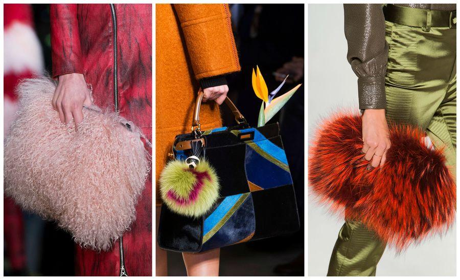 torebki trendy jesie zima 2015 2016 trendy jesie zima 2017 2018 modne fryzury