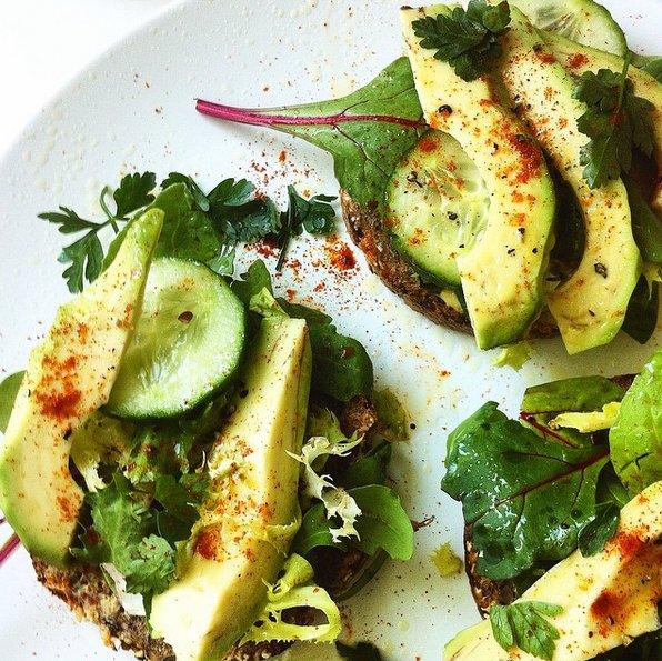 Dietetyczne I Zdrowe Jedzenie Do Pracy Strona 3 Elle Sport