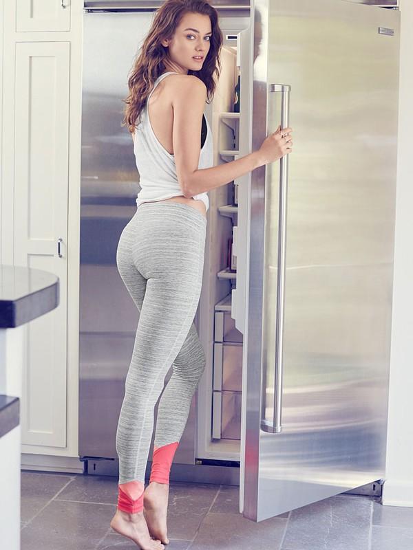 Jak schudnąć w tydzień? Dieta i ćwiczenia na szybką utratę wagi
