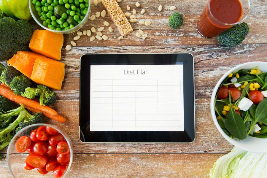 Jak schudnąć, kontrolując hormony odpowiedzialne za tycie? - sunela.eu