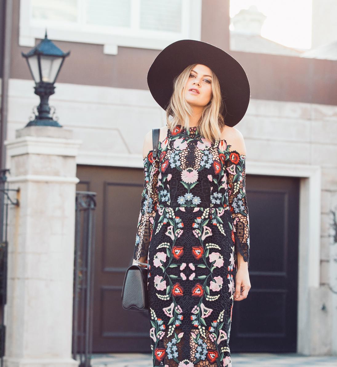 da392e8284 25.08.2016 - Moda · Najlepsze stylizacje blogerek  lipiec 2016